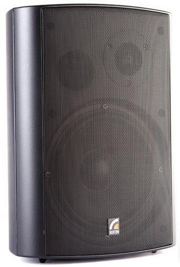 Громкоговоритель MS-40TB
