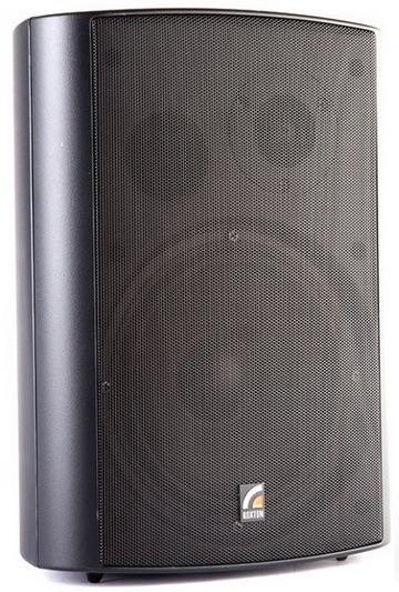 Roxton MS-40TB