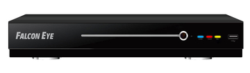 Видеорегистратор сетевой (NVR) FE-NVR8216