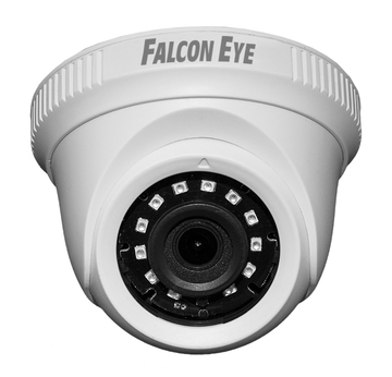 Видеокамера HD FE-MHD-DP2e-20