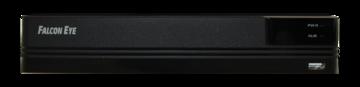 Видеорегистратор HD (UVR) FE-MHD2108