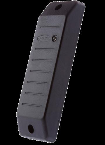 Parsec PR-EH03 (чёрный)
