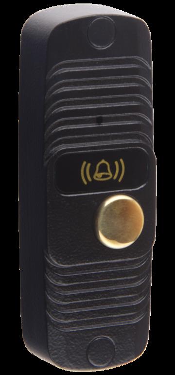 Вызывная аудиопанель JSB-A05 (черный)
