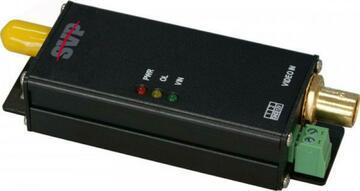 Приёмник SVP-D100-SMR / SSR