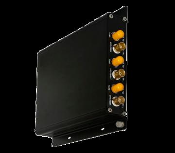 Приёмник SVP-D100-SMR3 / SSR3