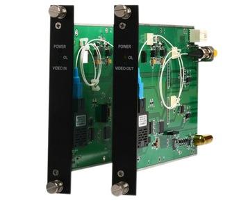 Передатчик SVP-D110DB-SMT / SST