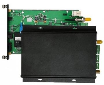 Приёмник SVP-D110DB-SMR / SSR