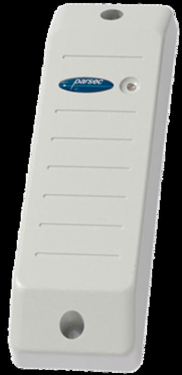 Считыватель PR-M03 (серый)