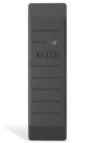 Считыватель HID MiniProx