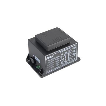 Laskomex AO-3000 Блок питания EDEL (TR-2300)