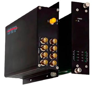 Приёмник SVP-800-SMR / SSR