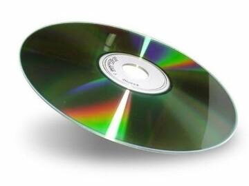 Программное обеспечение Комплект программного обеспечения АРМ Приток-А ПО АРМ для ПЦО с ёмкостью 5000 номеров