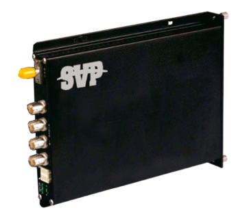 Передатчик SVP-420DB-SMT / SST