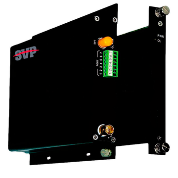 Передатчик SVP-110DBE-SMT / SST