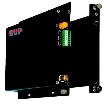 Приёмник SVP-110DBE-SMR / SSR