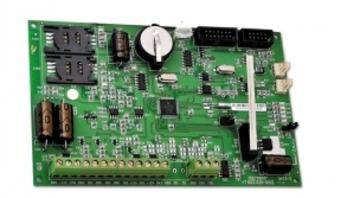 РИТМ Контакт GSM-5-RT3 Light (для Болида)