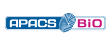 APACS APACS Bio Pro-SRV
