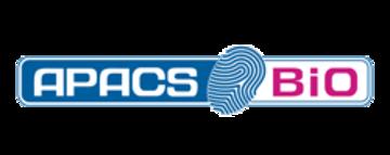 APACS APACS Bio Pro WorkStation