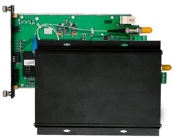 Приемник-передатчик SVP-040DB-SMTR / SSTR