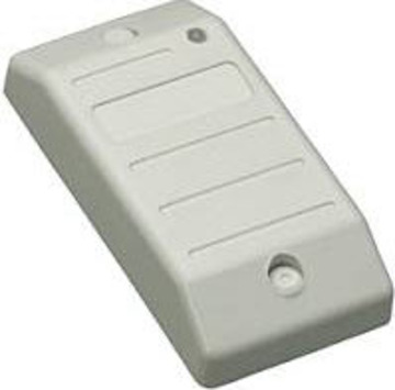 Считыватель PROX EM-Reader (серый)