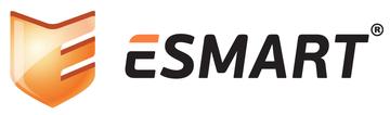 ESMART Virtual Card ESMART® Доступ (1day) 50pack