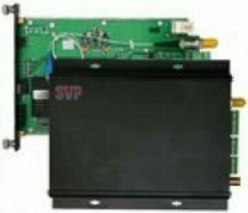 Передатчик SVP-010AF-SMT / SST