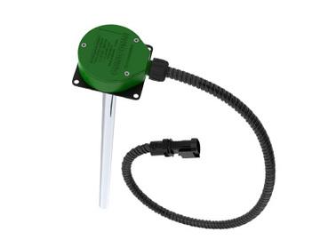 РИТМ LLS-AF 20310 Датчик уровня топлива 1500 мм
