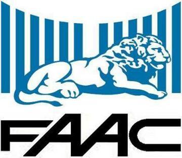 FAAC FAAC 7019285