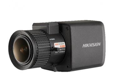 Видеокамера HD DS-2CC12D8T-AMM