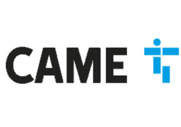 CAME 3199SPM028