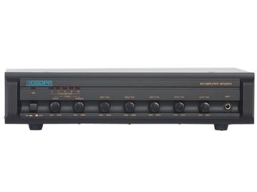 Усилитель MP-600P