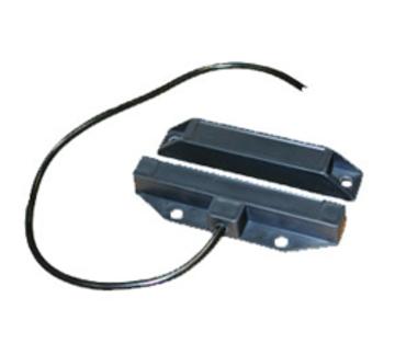 Магнито-Контакт ДПМ-1 220В с переключающим герконом