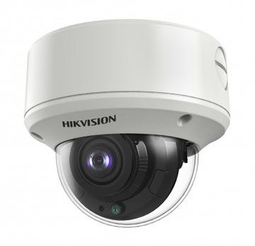 Видеокамера HD DS-2CE59H8T-AVPIT3ZF (2.7-13.5 mm)