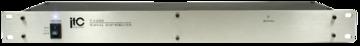 Распределитель T-6208
