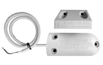 Магнито-Контакт ИО 102-50 А2П (2)