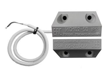 Магнито-Контакт ИО 102-50 Б2П (2)