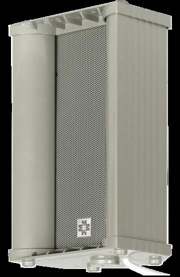 Звуковая колонна АСР-10.2.4-100В