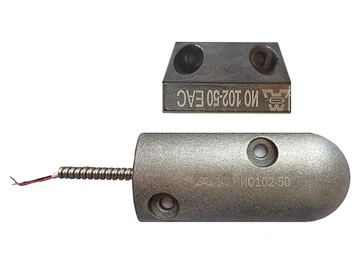 Магнито-Контакт ИО 102-50 А2М (3)