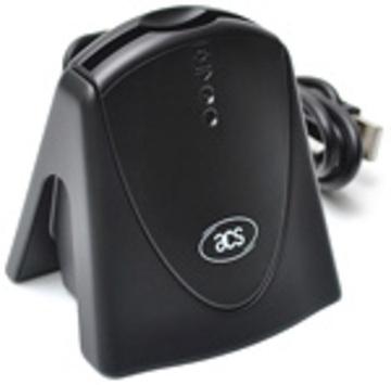 USB-считыватель ACS ACR3901U-H3