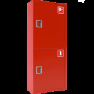 Шкаф для пожарного крана ШПК-320 НЗК (Ш-ПК-О-003)