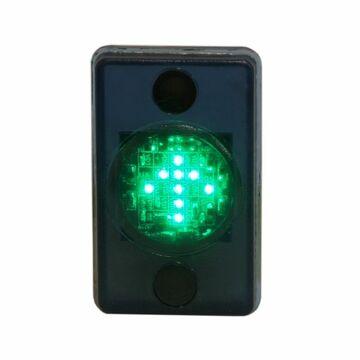 Promix VI.LED.01 (MNEMO-KZ)