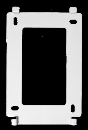 Tantos TS-BR3 Кронштейн для мониторов Lea