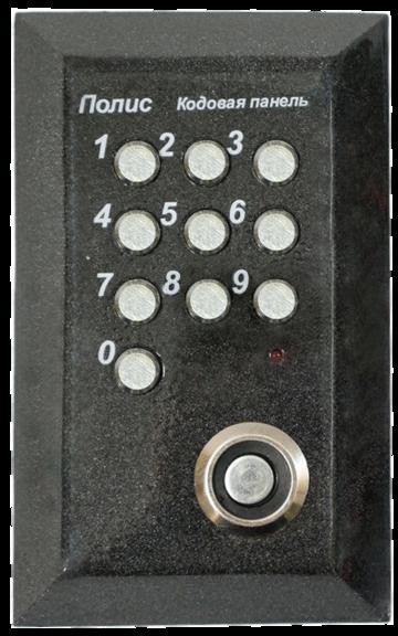 Витек Полис-51 ТМ