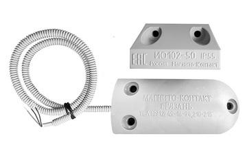 Магнито-Контакт ИО 102-50 А3П (2)