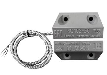 Магнито-Контакт ИО 102-50 Б3П (3)