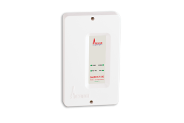 Блок автодозвона Гранд МАГИСТР GSM2 (версия 3)