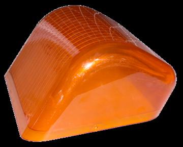 Крышка NICE PPD1619.4540