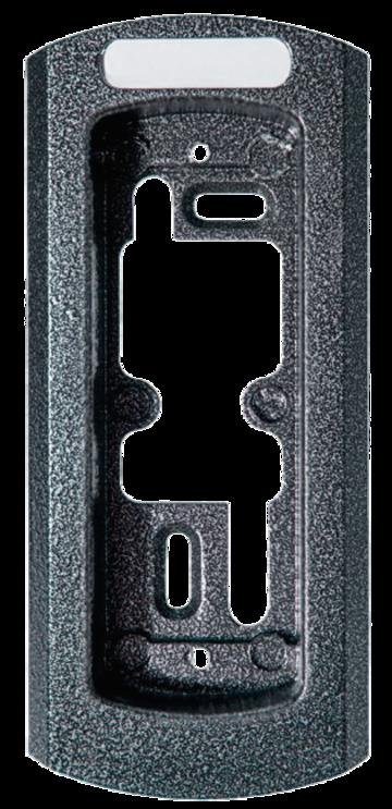 Activision AVC-305 (PAL) антик врезная