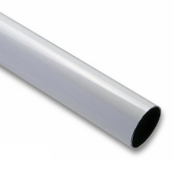 Стрела для шлагбаума NICE RBN4-K