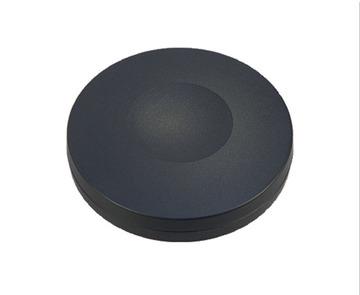 Бесконтактная метка-наклейка Nedap Window Button